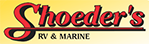 Shoeder's RV & Marine